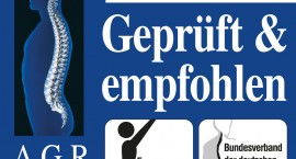 AGR_Guetesiegel_Actiroll_web