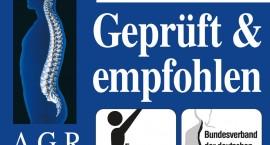 AGR_Guetesiegel_BalanzaBallstep_web