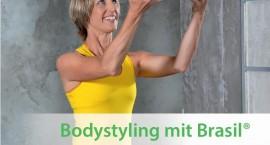 DVD_Bodystyling mit Brasil