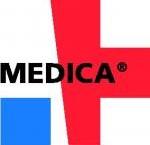 logo_Medica_
