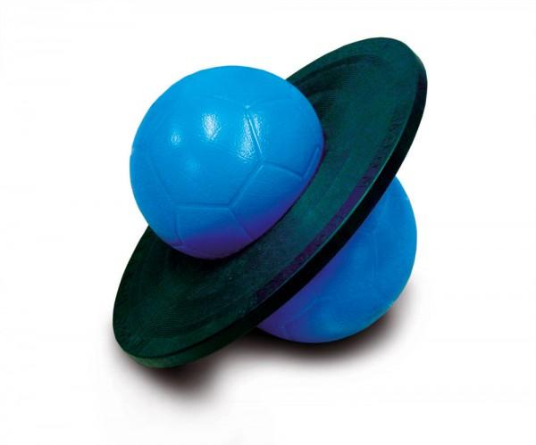 Moonhopper® Sport blau/schwarz