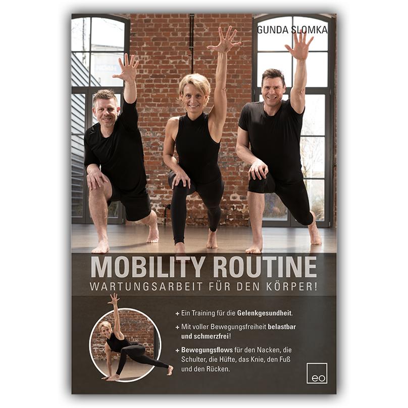 mobility-routine-webJyqO5Ek08rMec
