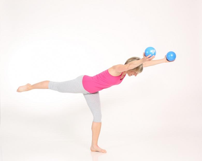 160810-pilates-1-a2f68cab