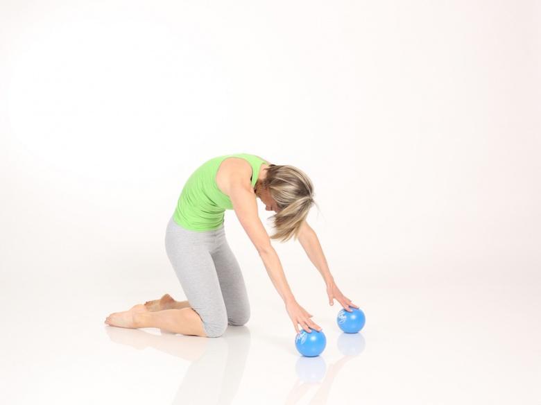 160810-pilates-17-7f564141