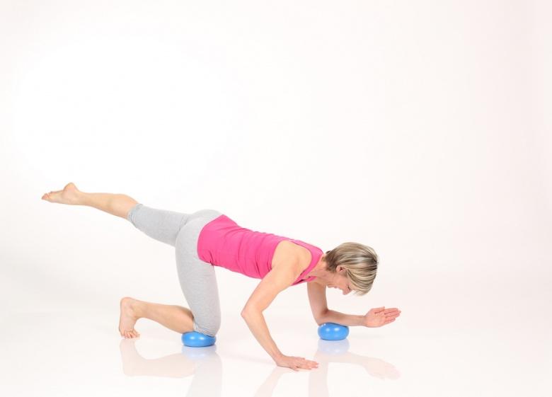 160810-pilates-4-450628ae
