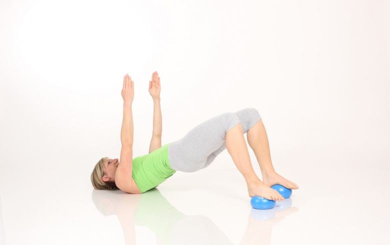 160810-pilates-7-c11166c7