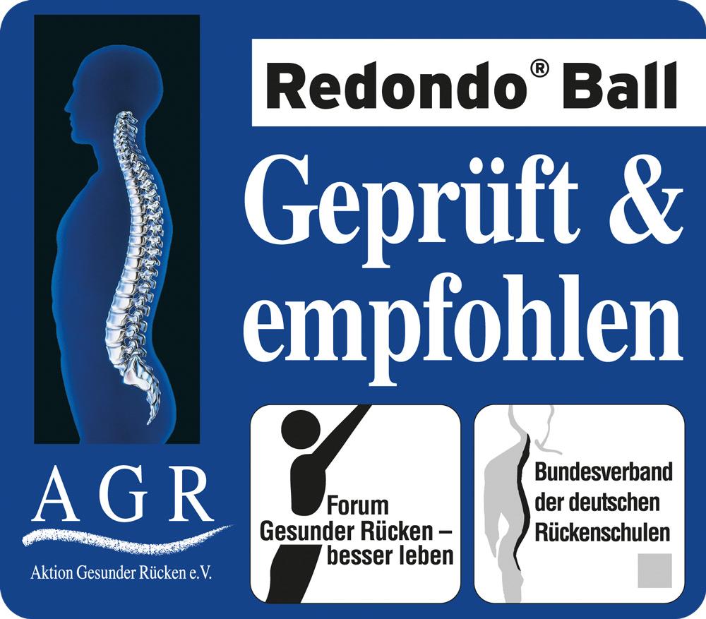 AGR_Guetesiegel_RedondoBall_de_web