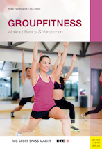 Groupfitness Workout Basics Variation