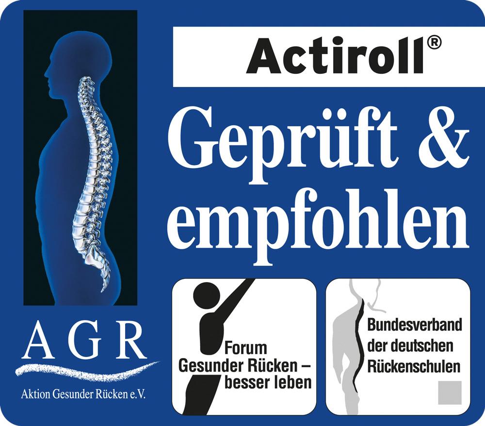 AGR_Guetesiegel_Actiroll_de_web