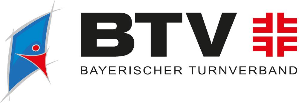 BTV_Logo_web