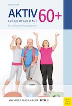 Cover-Aktiv-und-beweglich-60+
