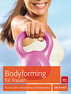 Cover-Bodyforming-fuer-Frauen