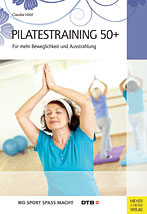Pilatestraining 50+