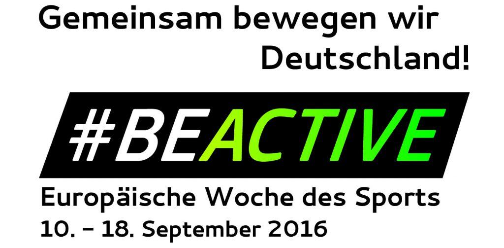EWOS-BEACTIVE-visual-green_mit Slogan_Unterzeile_Datum