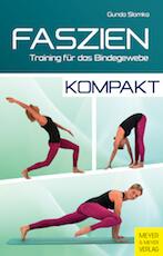 Faszien-kompakt-Training-fuer-das-Bindegewebe