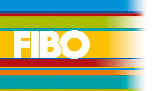 Fibo-Logo