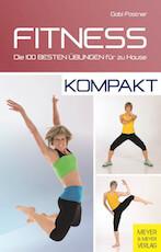 Fitness-Kompakt-Cover-Die-100-besten-Uebungen-fuer-zu-Hause