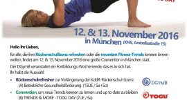 KNS_Convention_muenchen