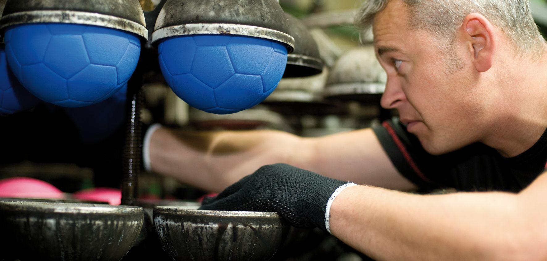 Powerball In Deutschland Erlaubt