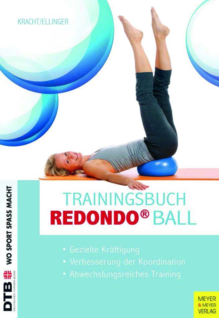 RedondoBall_Buch_Cover_cmyk