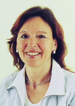 Dr. Mommert-Jauch Petra