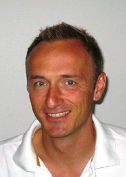 Dr. Sommer Gerrit