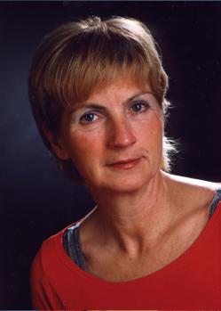 Häfelinger Ulla