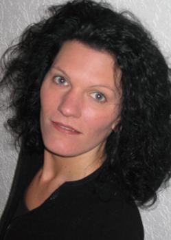 Lichtenberger Sandra