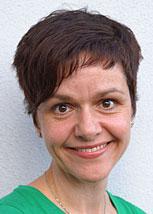 Riedel Kirsten