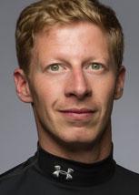 Arnold Patrik
