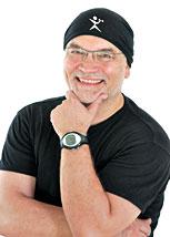 Becker Michael