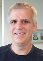 Erhardt Dirk