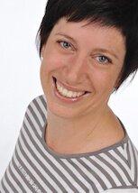 Hergert Sonja