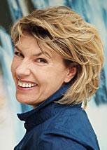 Becker Karin