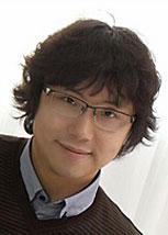 Seung-Min Kim, Südkorea