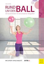 Rund-um-den-Ball